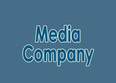 Multi Media Company